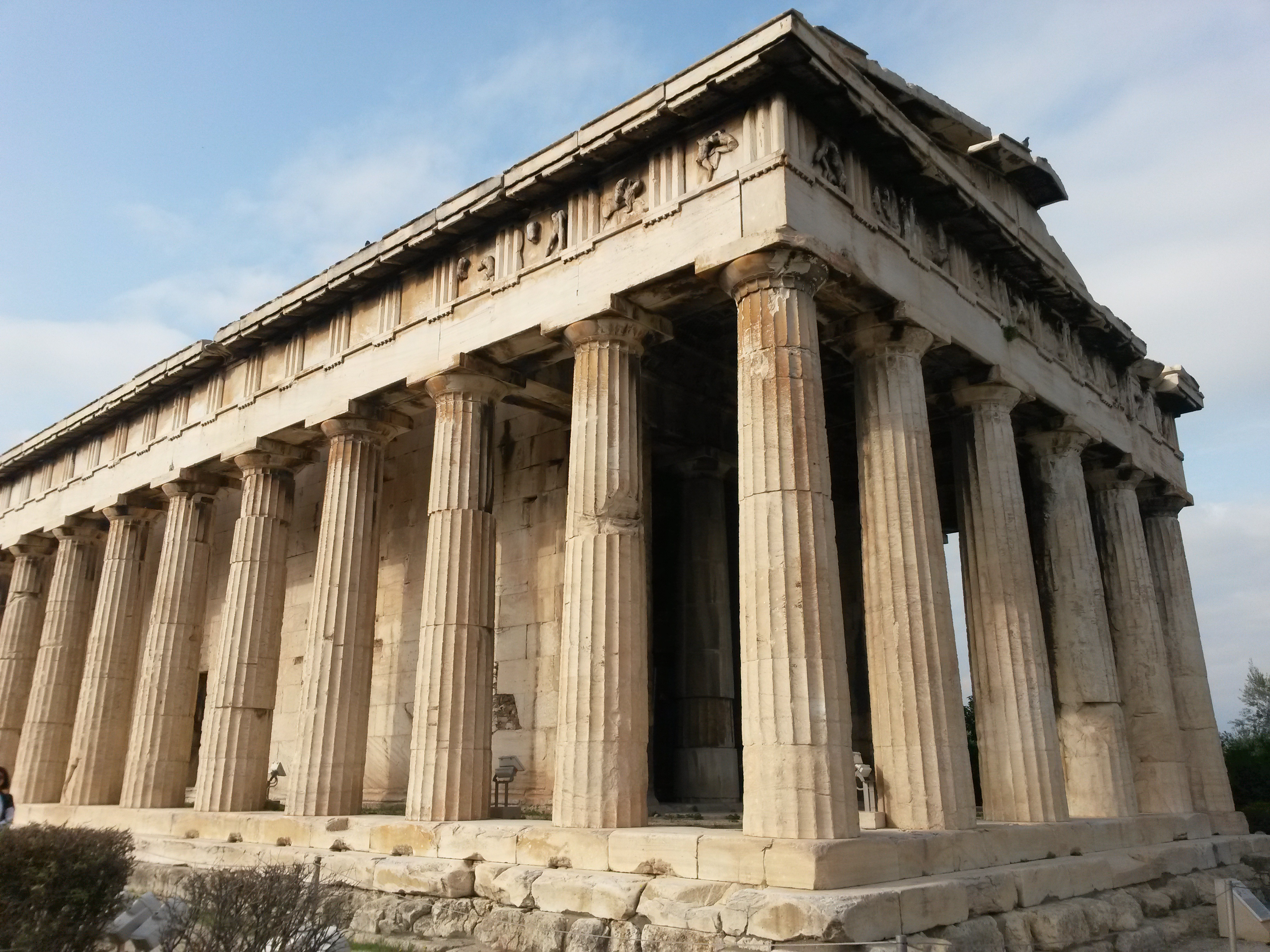 Athens Greece 001