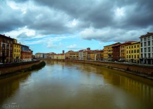 Pisa-05412